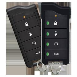 Autosonics 10 foto installazione impianti audio per - Impianti audio per casa ...