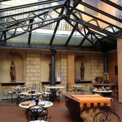 Alba Palace Hotels Via Della Scala 22 Santa Maria Novella