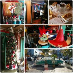 The Cuban 328 Photos 139 Reviews Cuban 987 Stewart Ave Garden City Ny Restaurant