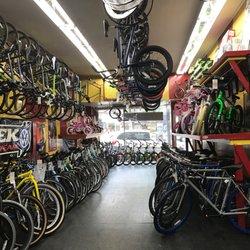 Bellitte Bicycles 32 Photos 66 Reviews Bikes 169 20 Jamaica