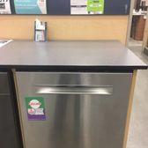 sears appliance outlet store tucker ga