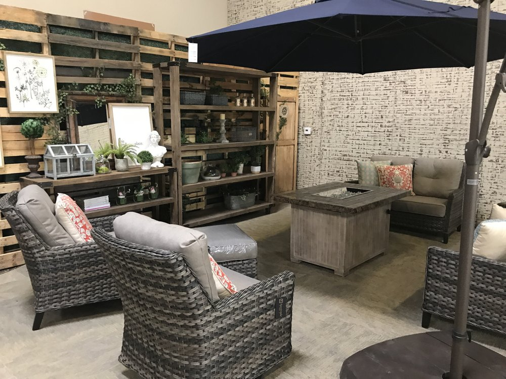 Paddy o furniture 17 photos outdoor furniture stores for Furniture 85050