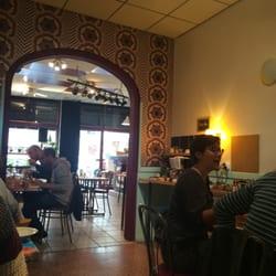 The Best 10 Vegetarian Restaurants In Lyon France Last Updated