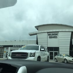 fitzgerald dealer preferred serving photo fwd gmc vehicle rm encore dealers buick md in vehicledetails rockville new