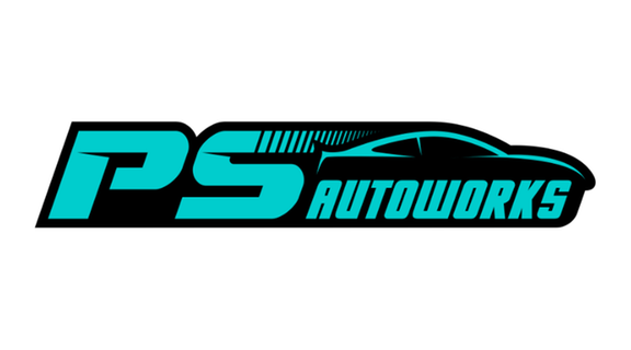 PS Autoworks: 346 Finley Rd, Belle Vernon, PA
