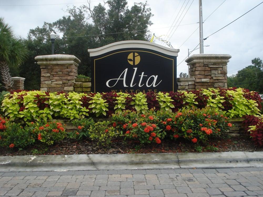 Apartments For Veterans In Orlando Fl