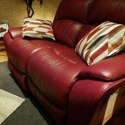 ... Photo Of La Z Boy Furniture Galleries   Emeryville, CA, United States  ...