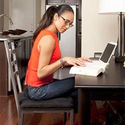 Photo Of CORT Furniture Rental U0026 Clearance Center   Austin, TX, United  States