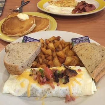 Breakfast Restaurants Naples Fl Best