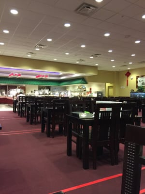 Fine Hai Nam Asian Buffet Closed 2330 Kaliste Saloom Download Free Architecture Designs Ponolprimenicaraguapropertycom