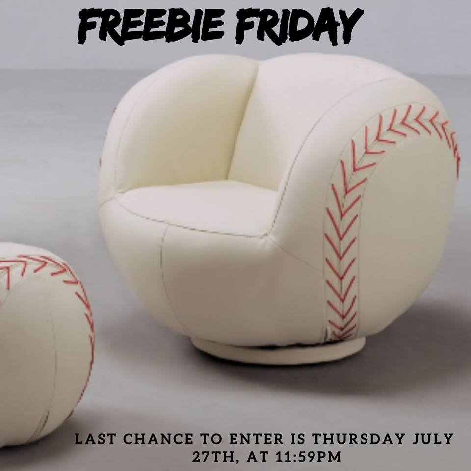 Follow Exclusivefurniturehousto N For Details On How To Win Exclusivefurniture