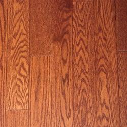 Photo Of Monster Flooring Sale   Tulsa, OK, United States. Tulsa Oklahoma  Hardwood