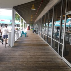 724d45b01 Sanibel Outlets - 18 Photos & 29 Reviews - Outlet Stores - 20350 Summerlin  Rd, Fort Myers, FL - Phone Number - Yelp