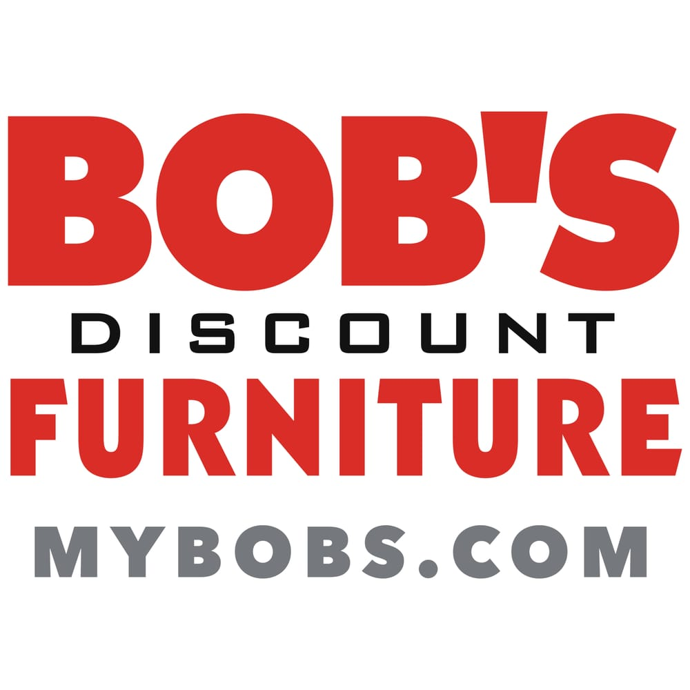 Bob's Discount Furniture: 1875 S Willow St, Manchester, NH