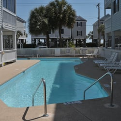 Sandy Shores III 14 Photos Hotels 1425 N Waccamaw Dr Garden