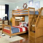 Exceptionnel ... Photo Of Kids Furniture Warehouse   Orlando, FL, United States ...