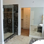 Photo Of Crystal Clear View Gl Phoenix Az United States Door And