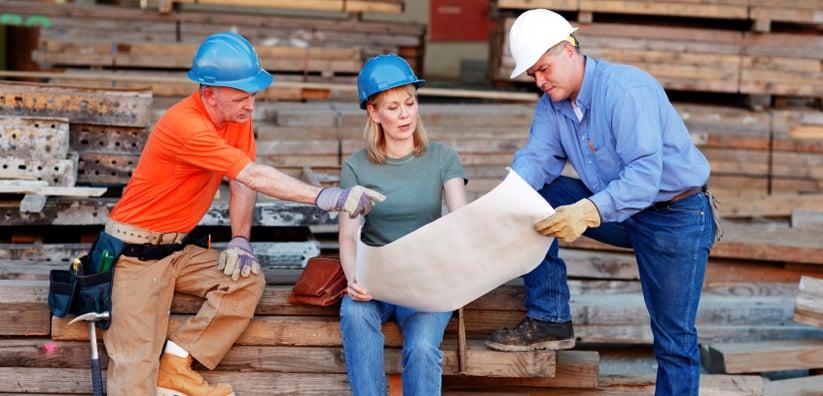 Wengerd Construction: 4774 Hardyville Rd, Munfordville, KY