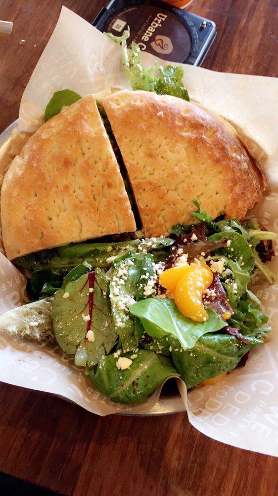 Urbane Cafe Simi Valley Ca Yelp