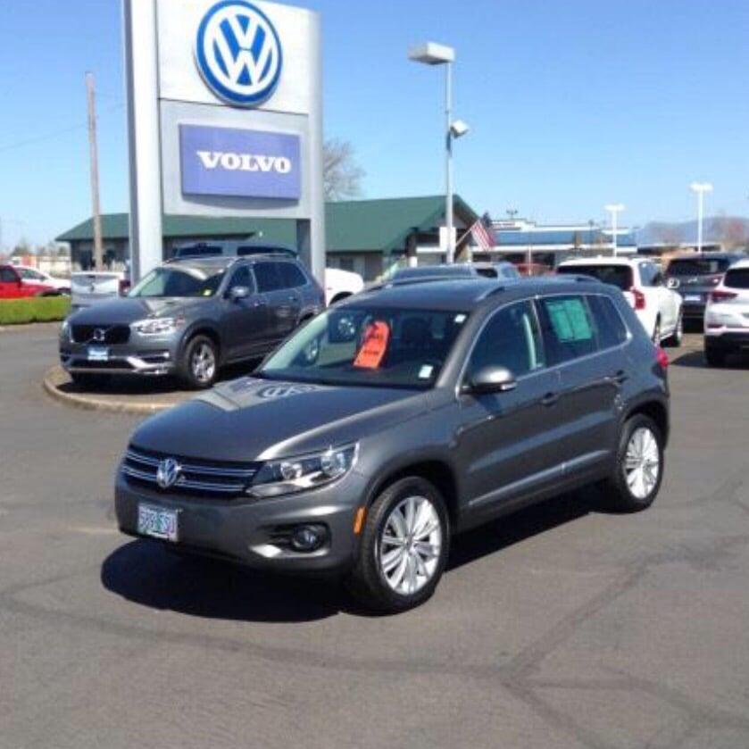 Sheppard Motors 26 Reviews Car Dealers 2300 W 7th