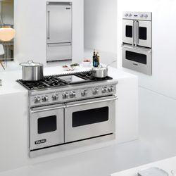 All Kitchen Appliance Repair - 28 Reviews - Appliances & Repair ...
