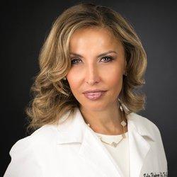 Advanced Dermatology - 16 Photos & 26 Reviews