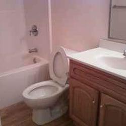 Westwood Apartments - Apartments - 712 W Tyler St, Dalton, GA ...