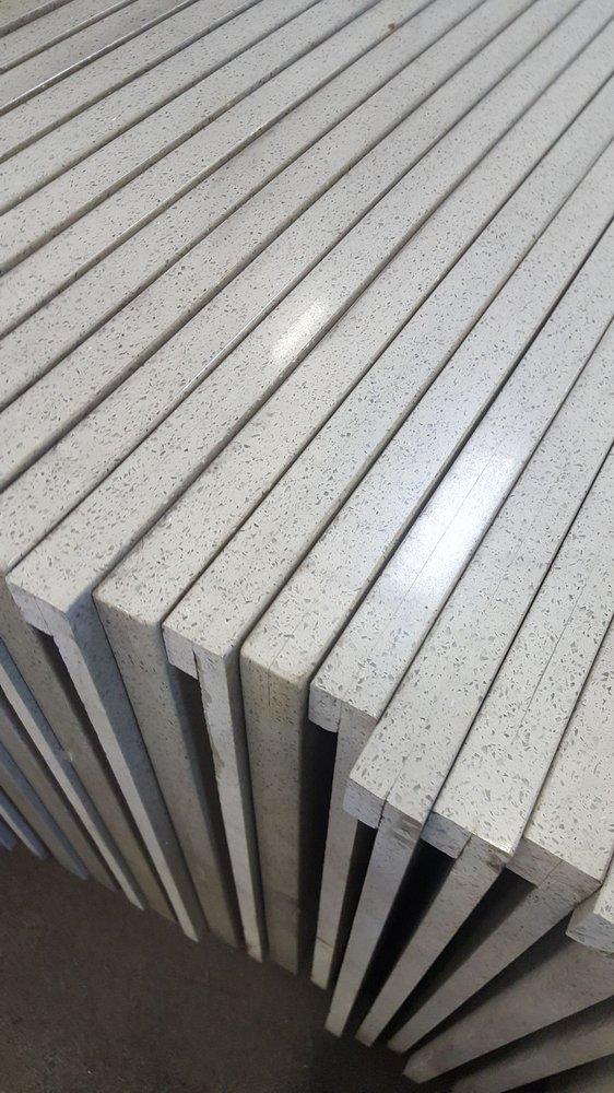 Photos For Uni Marble Amp Granite Yelp