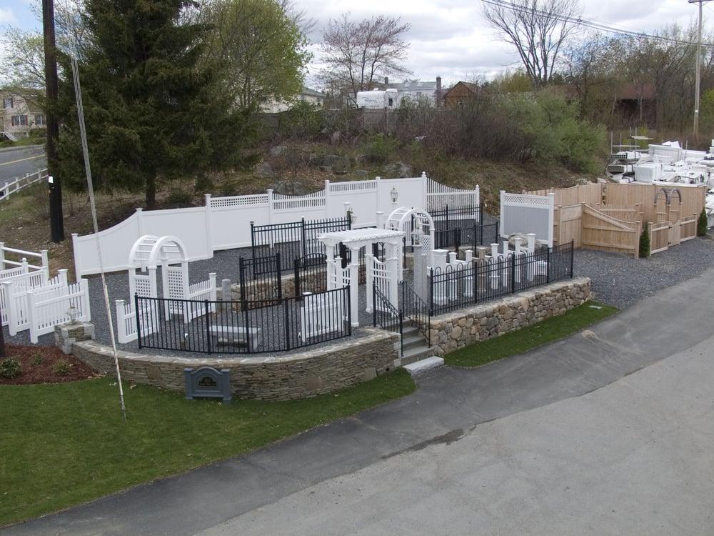 Arrow Fence 18 Reviews Contractors 360 South St