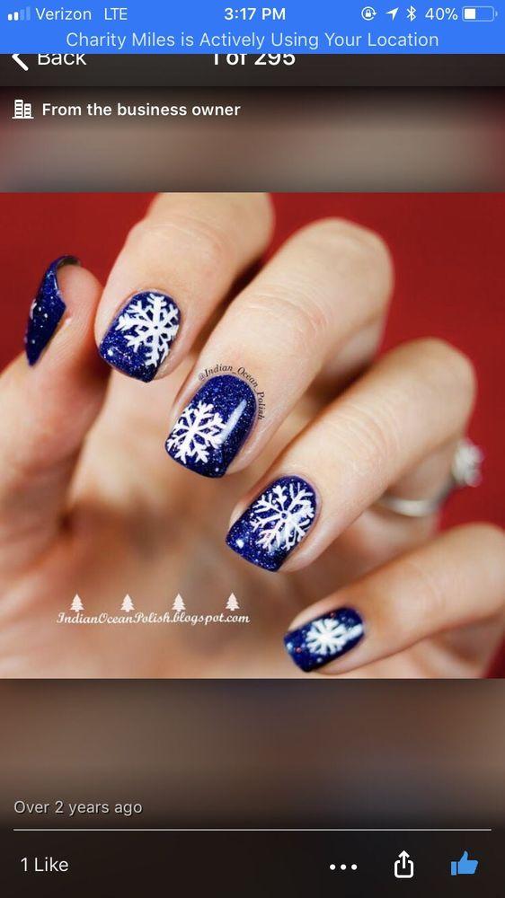Nail Spa Inc: 14640 Pardee Rd, Taylor, MI