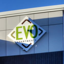 Photo Of Evo Apartments Richmond Heights Mo United States