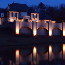 outdoor lighting perspective. photo of outdoor lighting perspectives birmingham al united states led perspective p