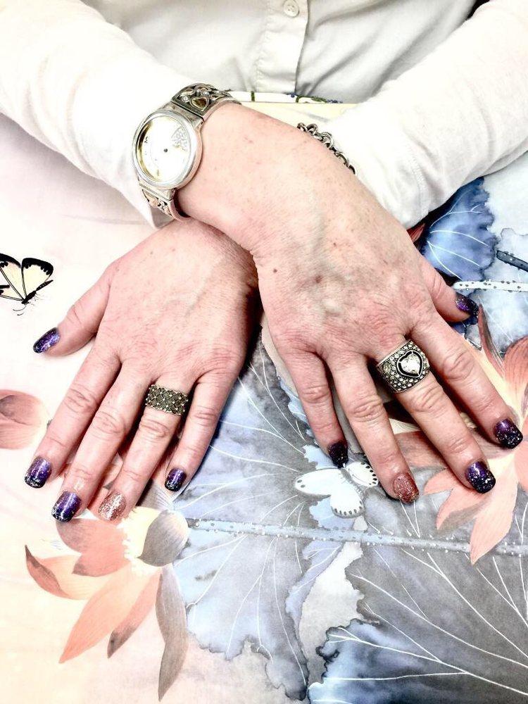 CQ Nails - 175 Photos & 157 Reviews - Nail Salons - 6255 Topanga ...