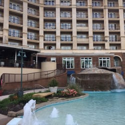 Photo Of Marriott Shoals Hotel Spa Florence Al United States