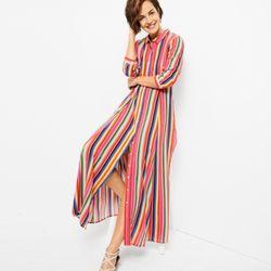 0d540c6f9a4 Stein Mart - 58 Photos   17 Reviews - Women s Clothing - 7640 N ...