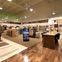 Photo Of Flooring Canada Kelowna   Kelowna, BC, Canada