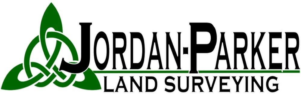 Jordan-Parker Land Surveying: 5853 Hood St, Lula, GA