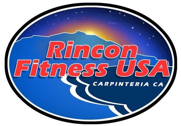 Rincon Fitness USA: 4188 Carpinteria Ave, Carpinteria, CA