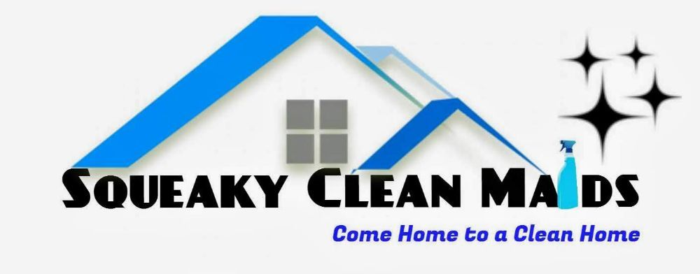 Squeaky Clean Maids: Council Bluffs, IA