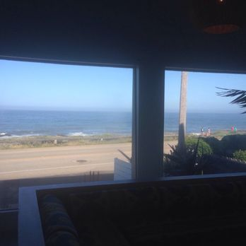 Cambria Beach Lodge 91 Photos 49 Reviews Hotels 6180