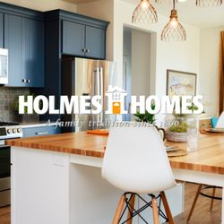 photo of holmes homes corporate office sandy ut united states - Townehome Holmes Homes Utah Floor Plans