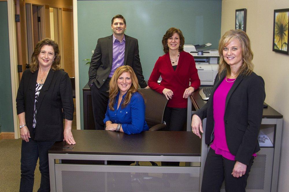 Esch Insurance: 322 N Iowa St, Dodgeville, WI