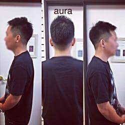 1cb117e41052 Top 10 Best Korean Hair Salon in Concord