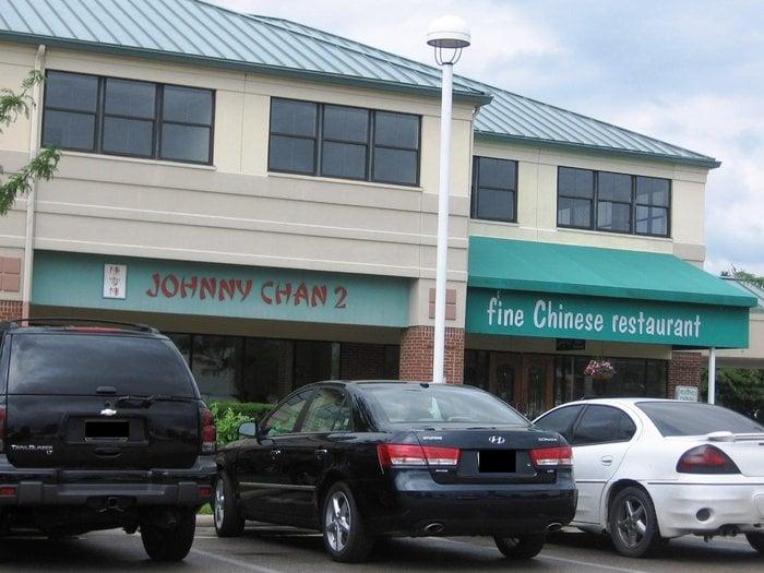 Shops at Harper's Point: Harper Point Dr, Cincinnati, OH