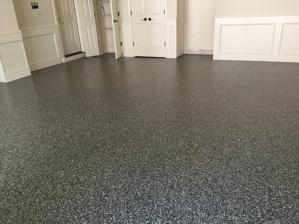 pinterest carpet of x floors best floor images garage on granite