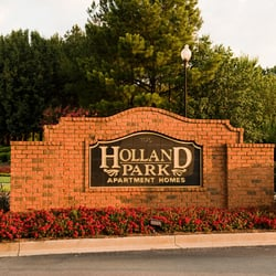 Photo Of Holland Park Apartments Lawrenceville Ga United States