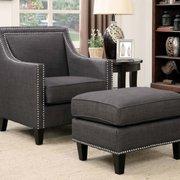 Furniture Photo Of American Freight Furniture And Mattress   Marietta, GA,  United States.