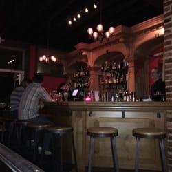 Photo Of Rancho T Richmond Va United States Cool Bar