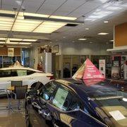 ... Photo Of AutoNation Nissan Brandon   Tampa, FL, United States