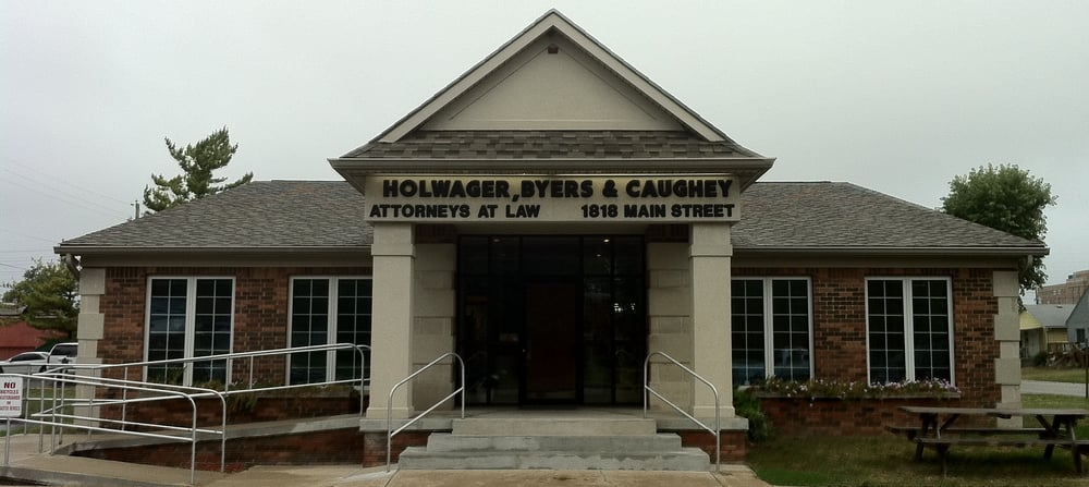 Holwager & Holwager Attorneys at Law, P.C.: 1818 Main St, Beech Grove, IN